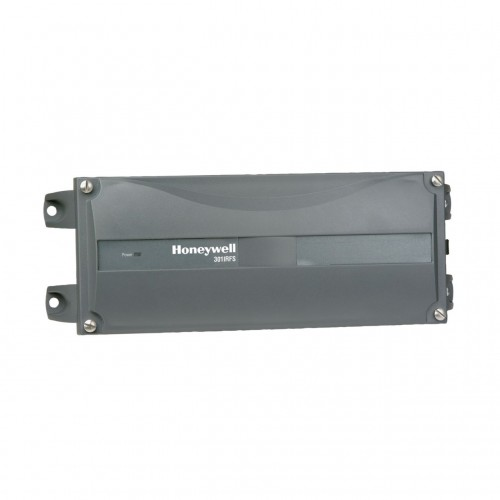 Honeywell 301IRF Refrigerant Gas Detector
