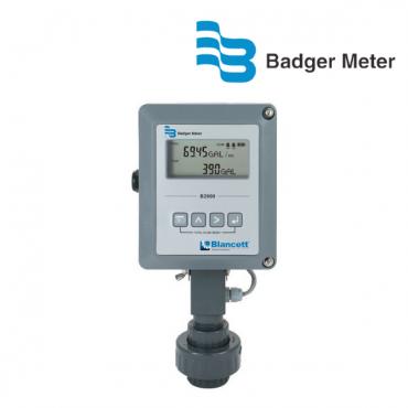 B2900 Series Flow Monitor