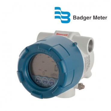 B3100 Series Flow Monitor