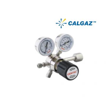 HPC R21 Single Stage Regulator