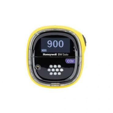BW Solo CO2 Single-Gas Detector