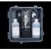 Chemical Oxygen Demand / Chlorine