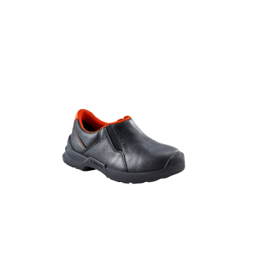 King's Low-Cut Water Resistant Slip On Safety Shoes, Model: KWD207-Replace KWD807