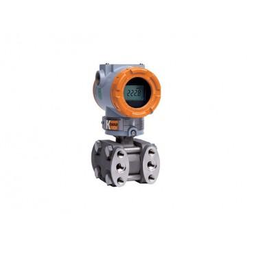 Differential Pressure Transmitter PAD