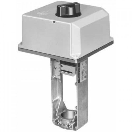 Honeywell Electric Linear Valve Actuator