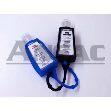 Hand Sanitizer-Gel Type (30ml)
