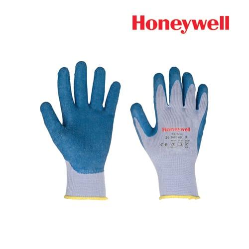 Honeywell General Handling Gloves-Dexgrip, Model: 2094140