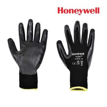 Honeywell General Handling Gloves - Polytril™ Air, Model: 2232270