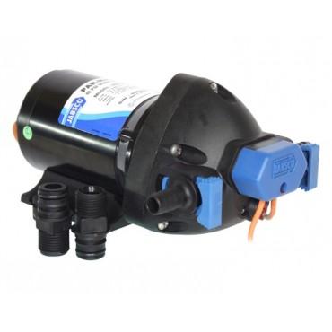 31395-0392 Pressure-Controlled Pump