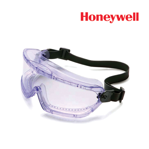 Honeywell V-Maxx Goggle, Model: 1006194