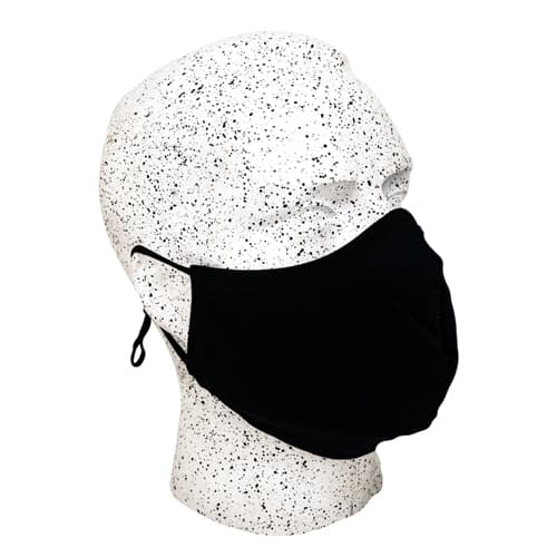 Anti-Bacterial Reusable Mask (BFE-99%)