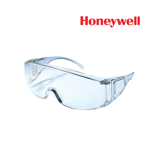 Honeywell VisiOTG Over-The-Glass-Spectacle, Model: 100002