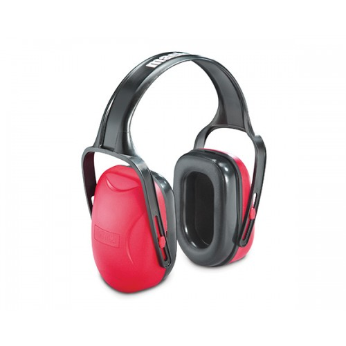 Honeywell Mach 1 Headband Earmuff, Model: 1010421