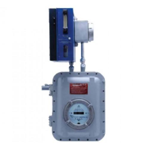 330 H2S/Total Sulfur Analyzer
