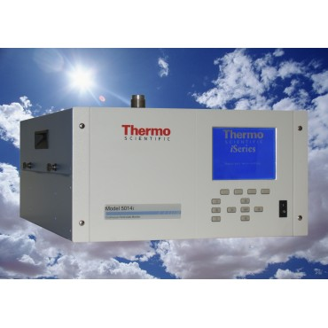 5014i Beta Ambient Particulate Monitor