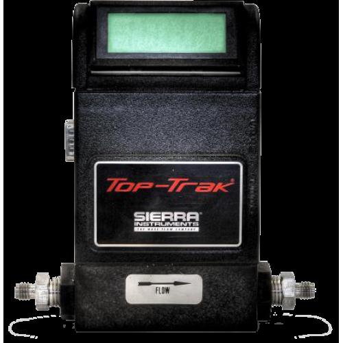 TopTrak 822 Series