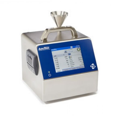 AEROTRAK PARTICLE COUNTER 9500