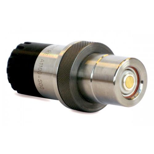 Dissolved Oxygen: A1100 EC Sensor