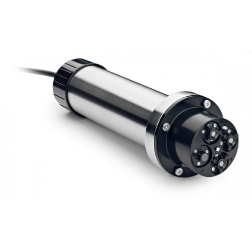 Ammonium A-ISE Sensor
