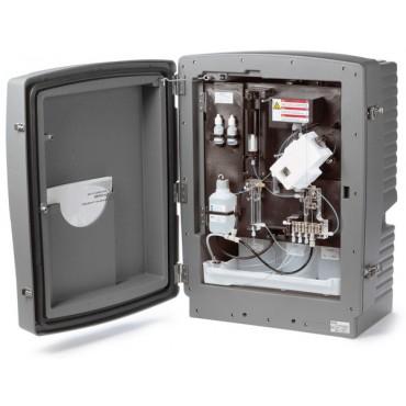 Ammonia Amtax GSE Sensors