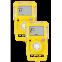 BW Clip SIngle-Gas Detector
