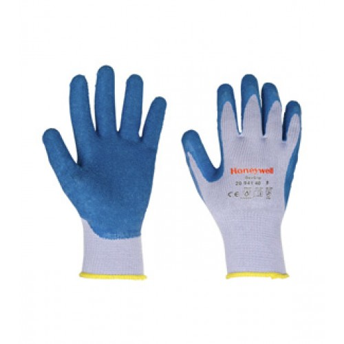 General Handling Gloves-Dexgrip