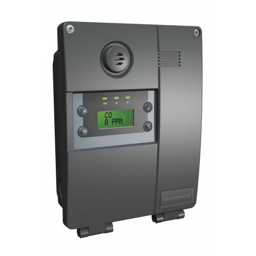 Honeywell E3Point