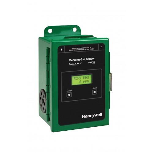Honeywell Manning EC-FX-NH3