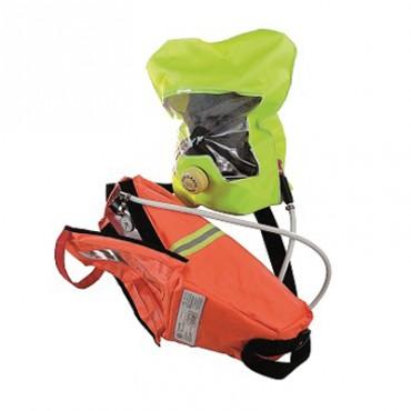 EEBD (Emergency Escape Breathing Devices)