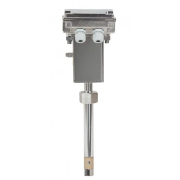 MS3780 Insertion Magnetic Flow Meter