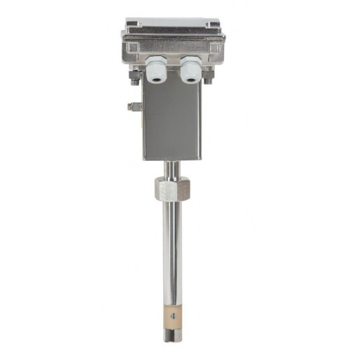 MS3780 Insertion Flow Sensor