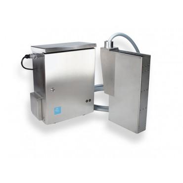Filtrax Sample Filtration System