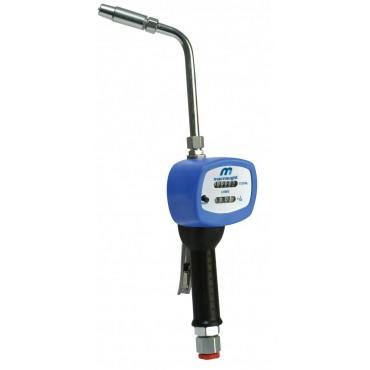 HG Series Metered Control Gun