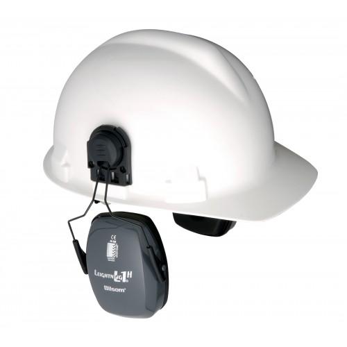 Helmet Earmuff
