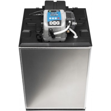 Indoor SD900 Refrigerated Sampler