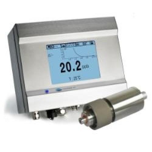 Dissolved Oxygen K1100 Sensor