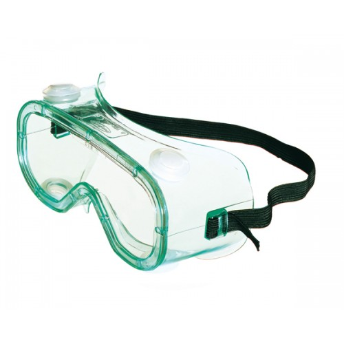 LG20 Safety Goggles