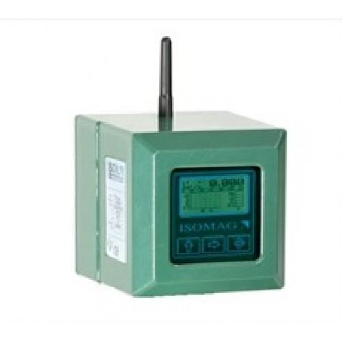 ML255 Flowiz Converter