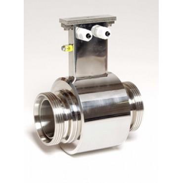 MS2410 Sanitary Magnetic Flow Meter