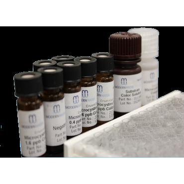 EnviroGard® Algal Toxins