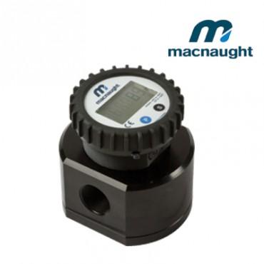 'MX-F Fuel & Oil' Flow Meter