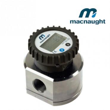 'MX-P Industrial' Flow Meter