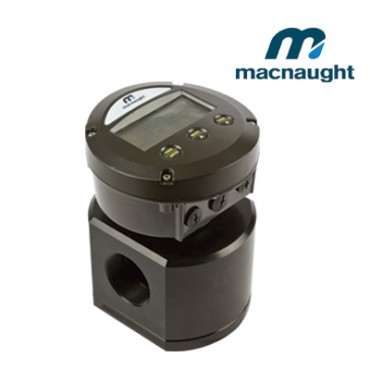'MX-S Solvent' Flow Meter