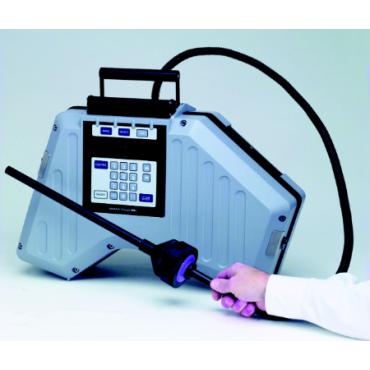 MIRAN SapphIRe Portable Ambient Analyzers