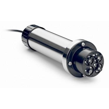 Nitrate N-ISE Sensor