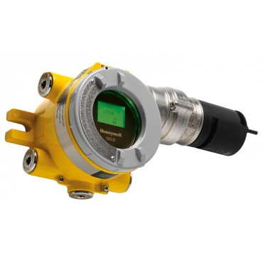 Honeywell OELD (Optima Excel Local Display) - Infrared Transmitters