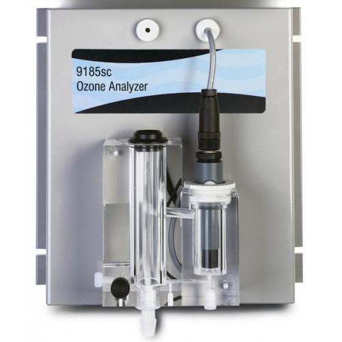 Ozone 9185 sc Sensor