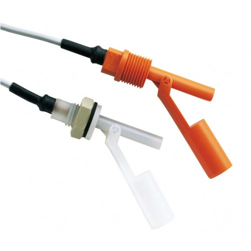 NKP Plastic Level Switch