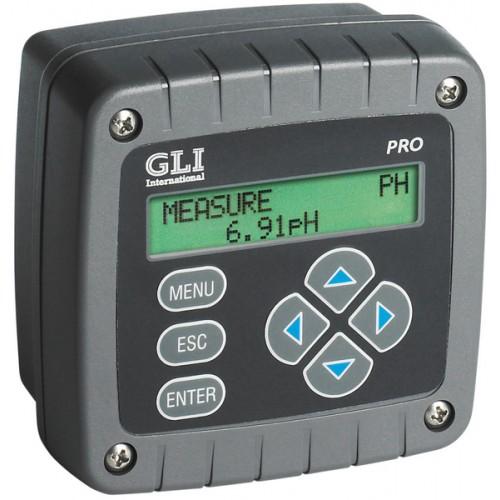 PRO-Series Analog Controller