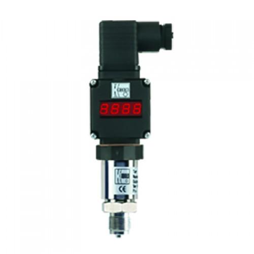 SEN86-87 Sensor